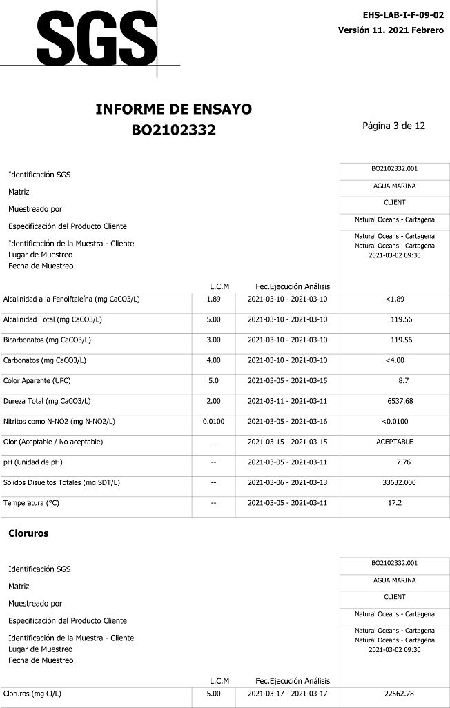 Analisis fisico 05032021 - copia